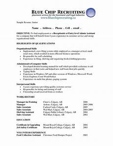 by head resumes resume objective sle resume objective resume sles
