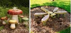 spielgeräte garten selber bauen playground in the backyard 20 ideas for equipment