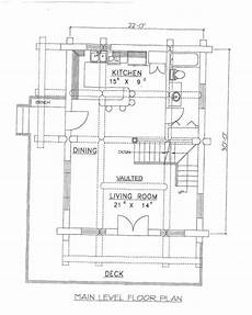 coastal house plans on pilings amazingplans com house plan ghd1007 beach pilings