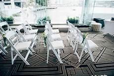 americana wedding chair hire by brisbane wedding