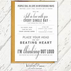 Wedding Invitation Lyrics