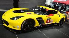 chionship corvette racing drivers resigned for 2016