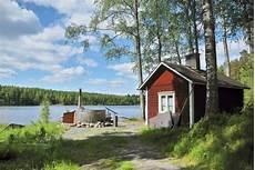 Finland S For Saunas Thisisfinland