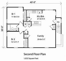 cool house plans garage apartment garage plan 49029 3 car garage apartment country style