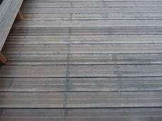 materiel pour terrasse bois aide pour terrasse en bois 8 messages