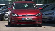 golf 7 tgi vw golf variant tgi bluemotion