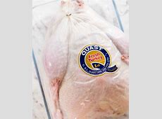 how long to cook 12 pound turkey