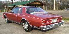 how to fix cars 1977 chevrolet caprice on board diagnostic system chevrolet caprice coupe 1977 firethorn red with white vinyl top for sale 1977 chevrolet caprice