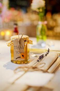 edible favors tea party favors quot meant to bee