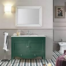 mobili bagno vendita on line 13 100 mobile bagno a terra mobili specchi