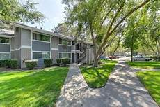 Apartment List Davis Ca by Rent Cheap Apartments In Davis Ca From 742 Rentcaf 233