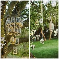 lanterne pour jardin les lanternes une lumi 232 re douce pour votre jardin