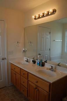 master bathroom mirror ideas need your help advise master bath ideas mirror granite floor home interior design and