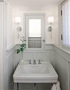 small powder bathroom ideas small powder rooms homebuilding