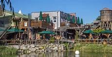 C Resort Inkl Eintritt Europa Park Europa Park