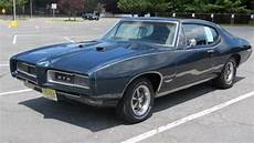 how can i learn more about cars 1968 pontiac firebird transmission control how can i learn about cars 1968 pontiac lemans transmission control 1968 pontiac firebird