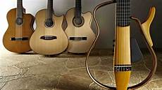 The 10 Best String Acoustic Guitars The Best