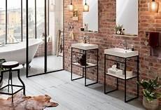 Badezimmer Verschönern Dekoration - deko ideen f 252 rs badezimmer