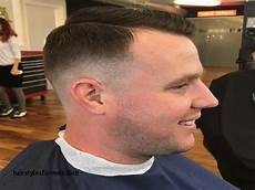 oleh hairstyles di hairstyles for men
