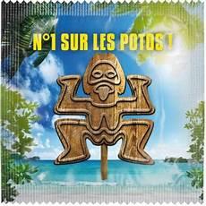 Pr 233 Servatif Humoristique Num 233 Ro Un Sur Les Potos
