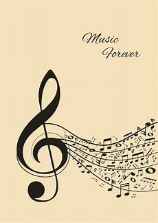 Jual Buku Not Balok Composition Blank Musik