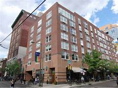 Apartment Buildings For Rent Philadelphia by Luxury Center City Apartments For Rent Philadelphia Pa