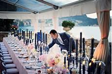 five of the best male celebrity wedding planners mallorca weddings