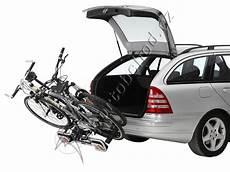 nosič bicyklov thule euroway 944 sportobchod sk