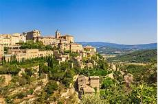 la provence frankreich autumn in provence 7 destinations to take in the best of