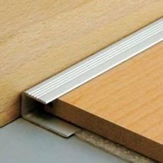 barre de seuil pour lino arr 234 t bord dinac aluminium 1 55 x 270 cm castorama