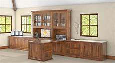 home office furniture denver woodley brothers traditional home office denver by