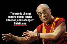 dalai lama zitate karma dalai lama quotes quotesgram