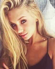 Hana Nitsche Insta - edwinson bio fitness models biography