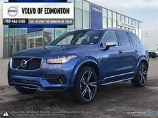 2019 volvo xc90 t8 new 2019 volvo xc90 t8 eawd r design 95917 9 volvo of