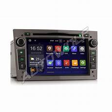 aw3360p opel 7 inch android navigatie multimedia car pc