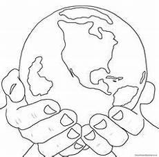 Malvorlagen Umwelt Die 12 Besten Bilder Umwelt Umwelt Kinder Dieser