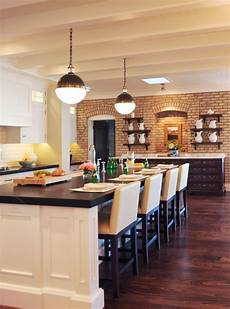 3 stunning homes with exposed brick accent 54 eye catching rooms with exposed brick walls loombrand