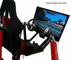 ps3 lenkrad sitz playstation 3