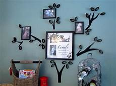 Wall Cheap Diy Home Decor Ideas Diy by 20 Cheap And Affordable Diy Home Decor Ideas Style