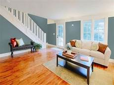 grey paint living room with gray paint colors for living room car tuning house 1st floor in