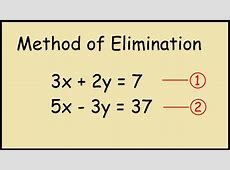 solving systems of 3 with steps calculator