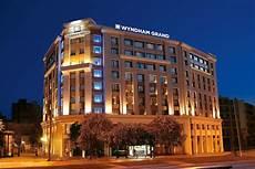 hotels wyndham hotel wyndham grand athens greece booking com