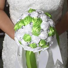 38 colors diy custom artificial flowers silk rose bouquet