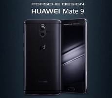 own a broken huawei mate 9 porsche design expect to spend