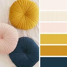 welche farbe passt zu gelb welche farbe passt zu gelb wohnideen und gestaltungsbeispiele in verschiedenen nuancen hues