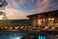 luxury hotels resorts united states destination luxury collection luxury resorts usa