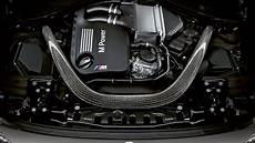Bmw M3 Autobild De