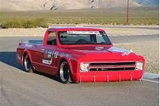 street trucks magazine trucks parts accessories custom trucks muscle truck
