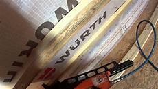 abstand lattung gipskarton dachschräge unterkonstruktion f 252 r gipsplatten montieren 2