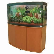 schrank für aquarium top 20 aquarium schrank beste wohnkultur bastelideen